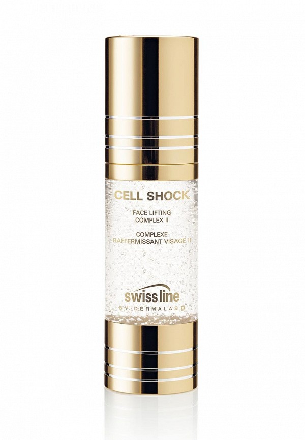 Сыворотка для лица Swiss Line Swiss Line SW013LWUQF27 крем для лица swiss line swiss line sw013lwcs811