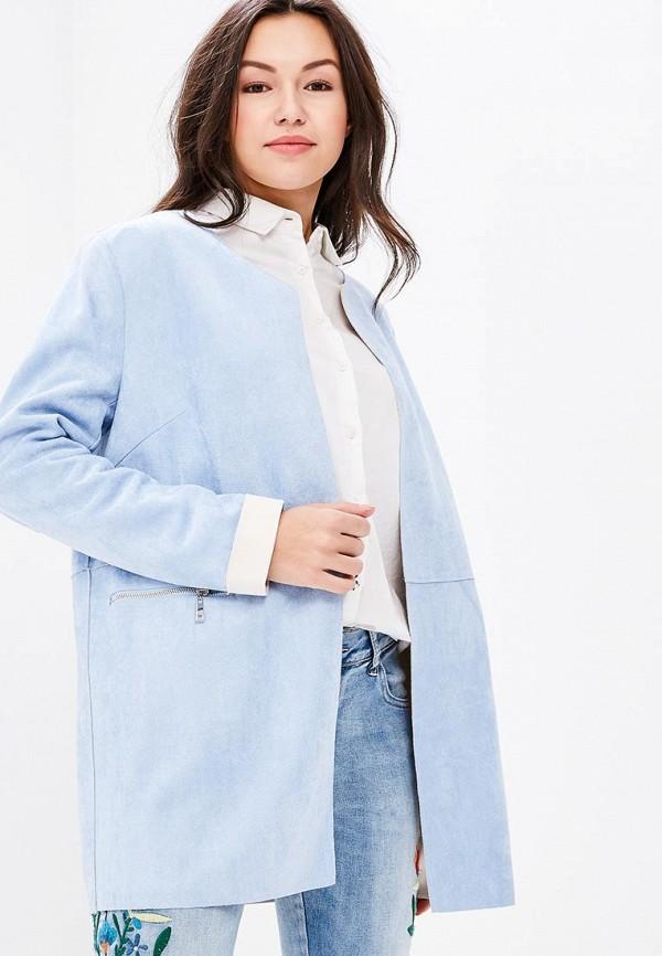 Пальто Sweet Miss Sweet Miss SW014EWAUSS5