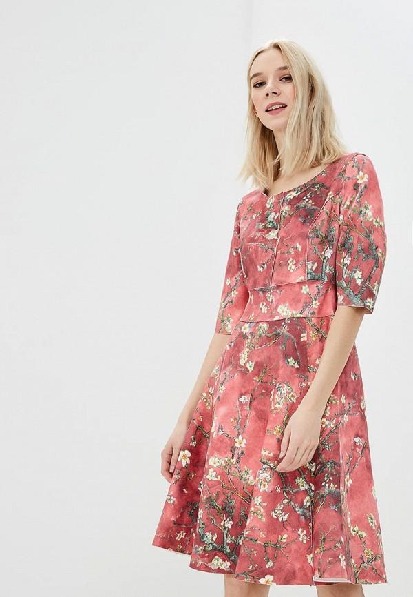 Платье Sweet Miss Sweet Miss SW014EWAUSS8 топ miss selfridge miss selfridge mi035ewvqn62