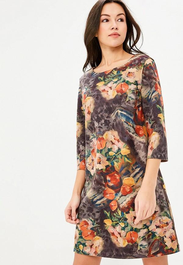 Платье Sweet Miss Sweet Miss SW014EWAUST7 топ miss selfridge miss selfridge mi035ewvqn62