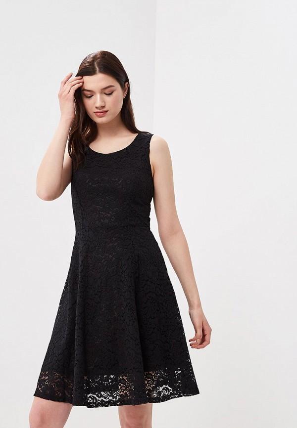 Платье Sweet Miss Sweet Miss SW014EWAUSW0