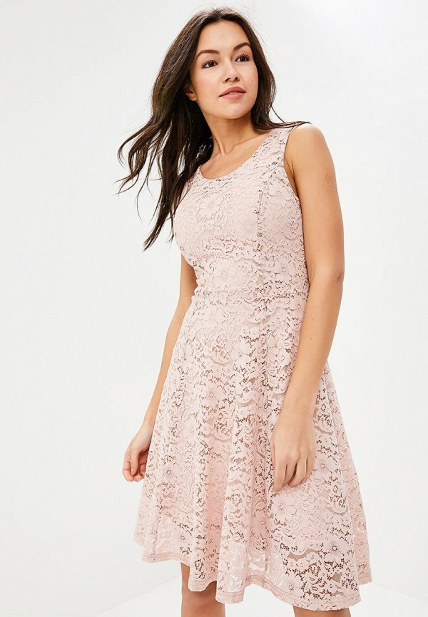 Платье Sweet Miss Sweet Miss SW014EWAUSW1