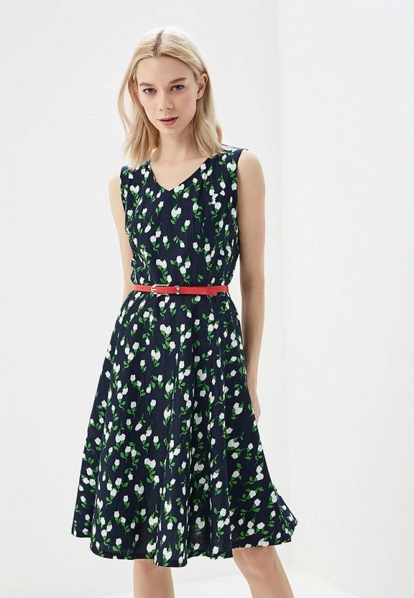 Платье Sweet Miss Sweet Miss SW014EWBFOQ9 туника sweet miss цвет синий