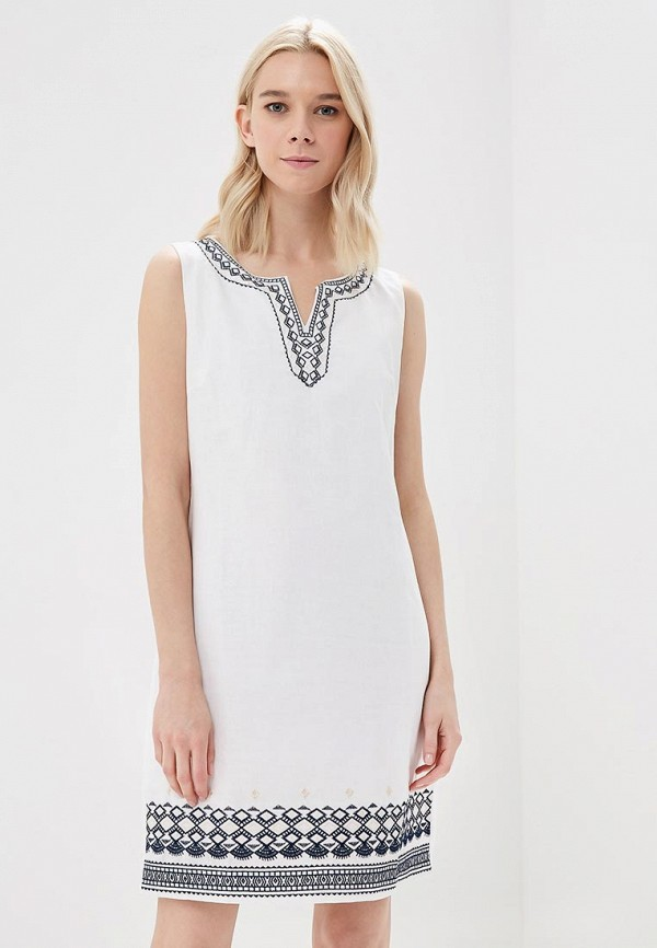 Платье Sweet Miss Sweet Miss SW014EWBMNO5 платье для беременных missselfridge miss selfridges 5 24