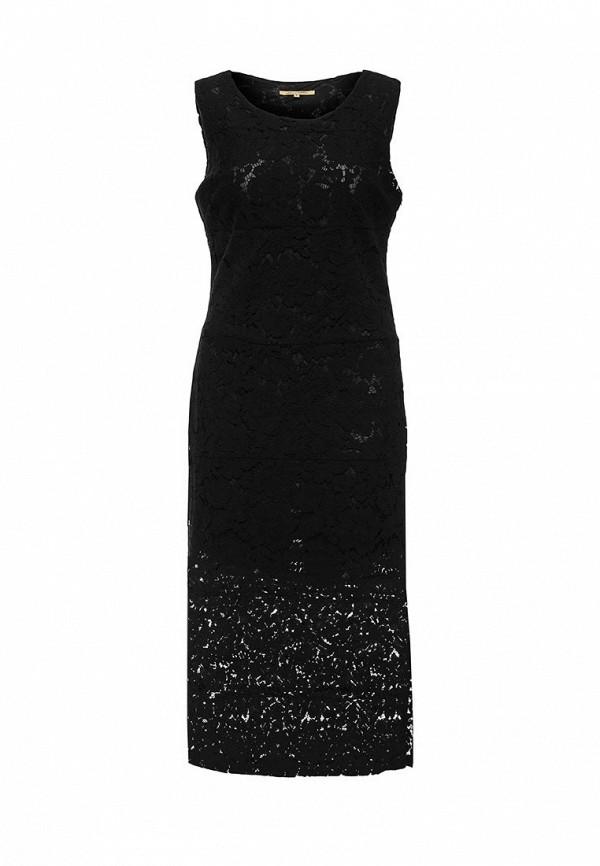 Вечернее / коктейльное платье Sweet Miss B004-M-111089-1