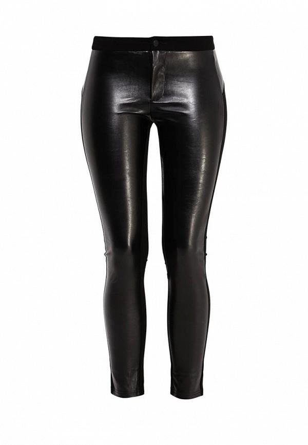 Женские зауженные брюки Sweet Miss B004-K-201670