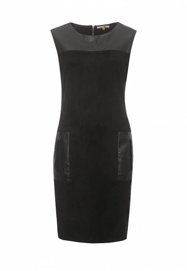 Вечернее / коктейльное платье Sweet Miss B004-C251051
