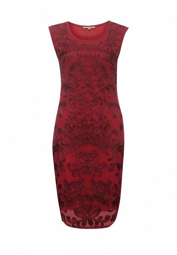 Вечернее / коктейльное платье Sweet Miss B004-C251156