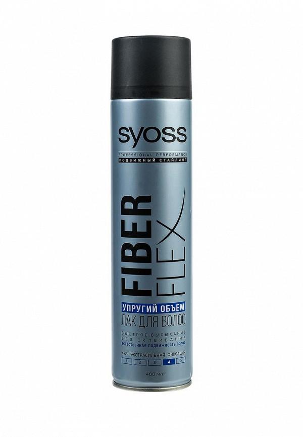 Лак для волос Syoss Syoss SY001LWSII43 лак для волос syoss syoss sy001lwsii43