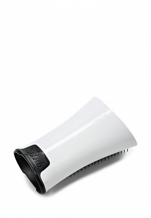 Расческа Tangle Teezer Tangle Teezer TA022LWBRV75 расческа простая 2 цвет черный
