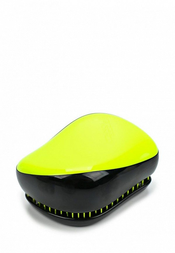 Расческа Tangle Teezer Tangle Teezer TA022LWWBM37 john adair s 100 greatest ideas for personal success