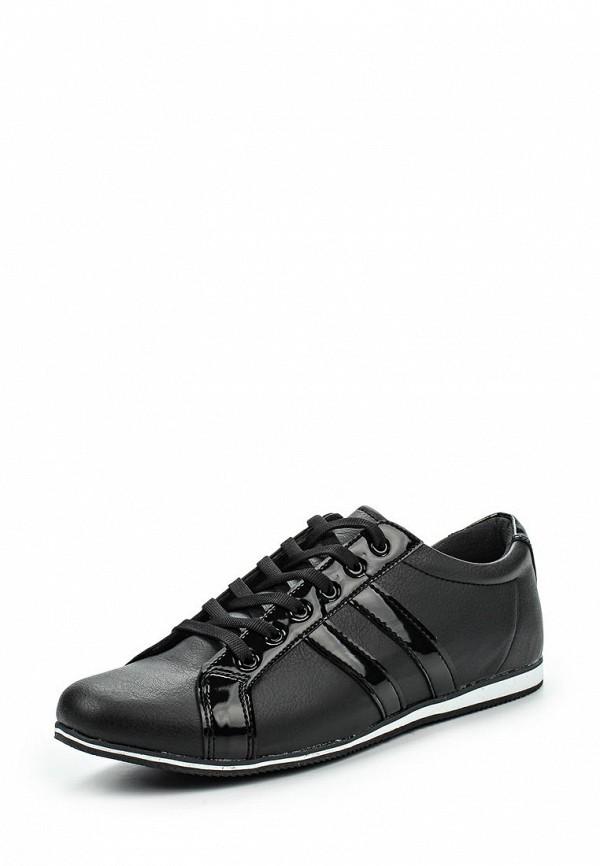 Мужские кроссовки Tamboga 602-20