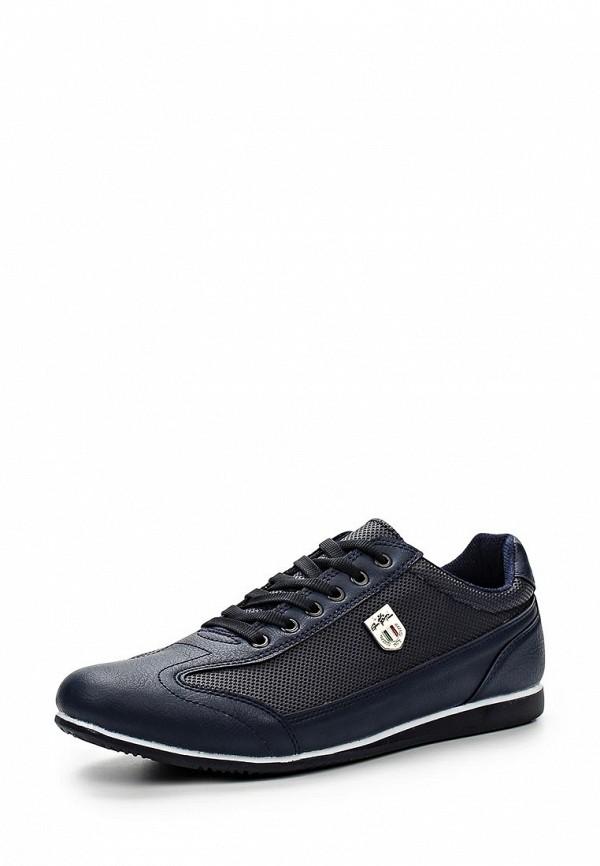 Мужские кроссовки Tamboga 659-61