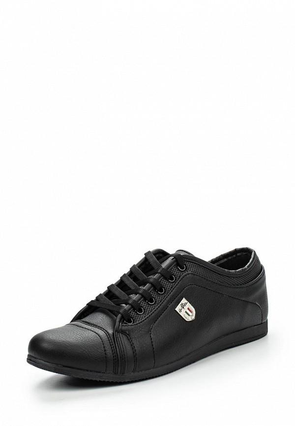 Мужские кроссовки Tamboga 987-07