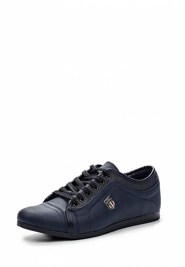 Мужские кроссовки Tamboga 987-08
