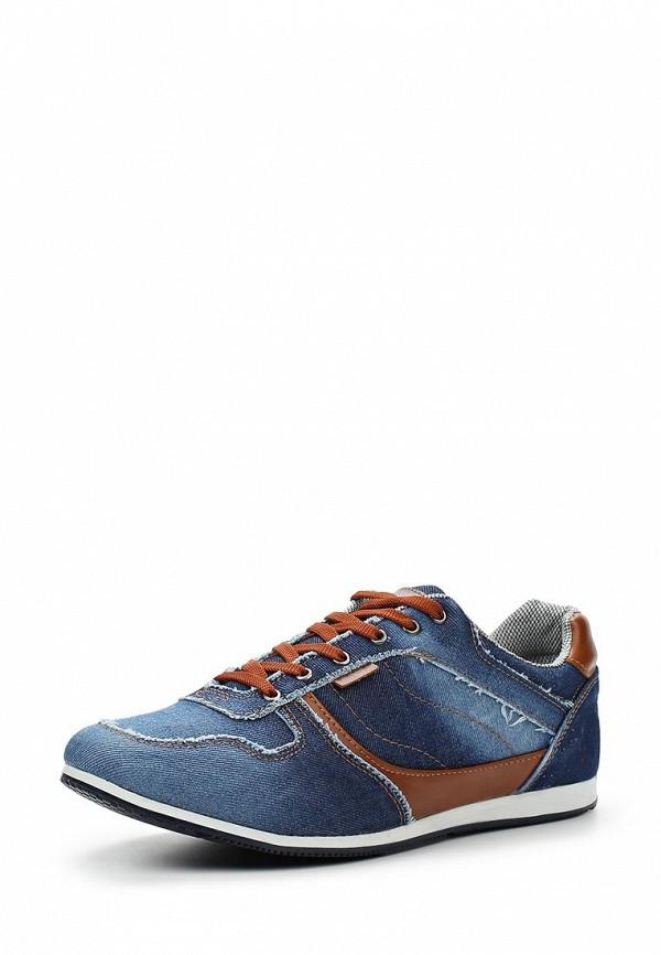 Мужские кроссовки Tamboga 1054-06