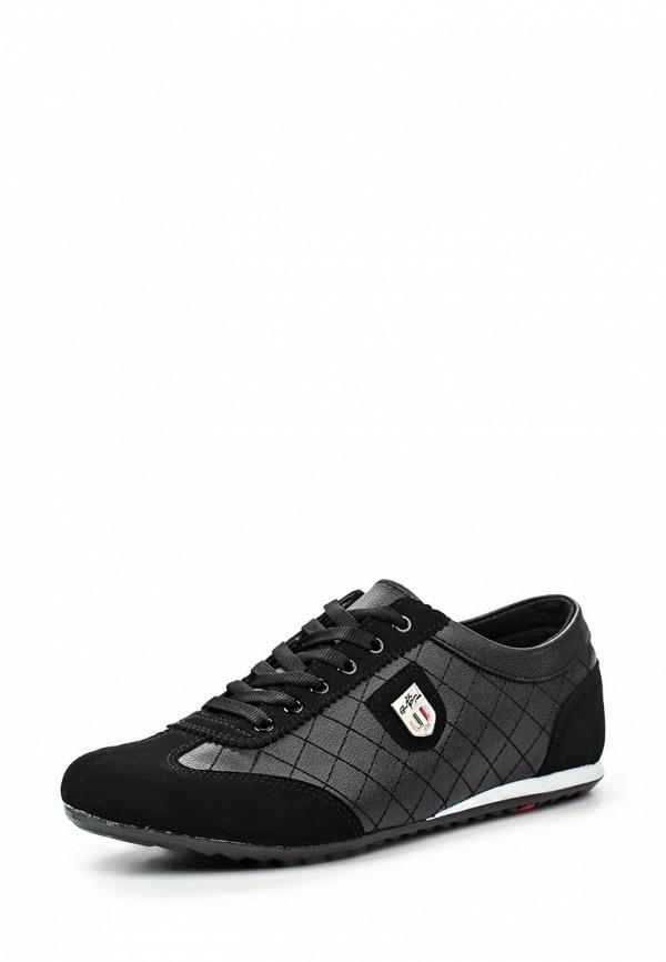 Мужские кроссовки Tamboga 640-04