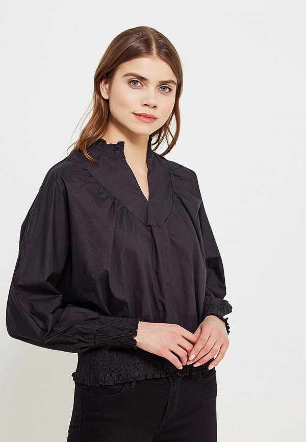 Блуза Tantra Tantra TA032EWAFXW1 блузки tantra блузка