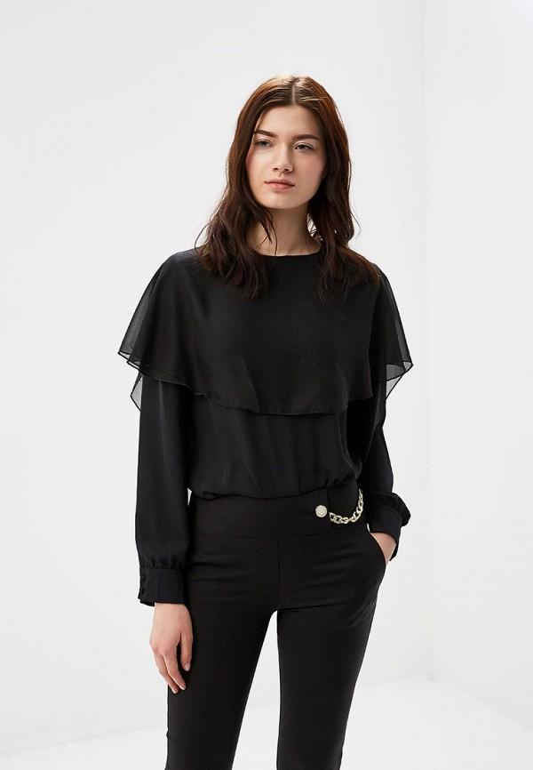 Блуза Tantra Tantra TA032EWAFXW4 блузки tantra блузка