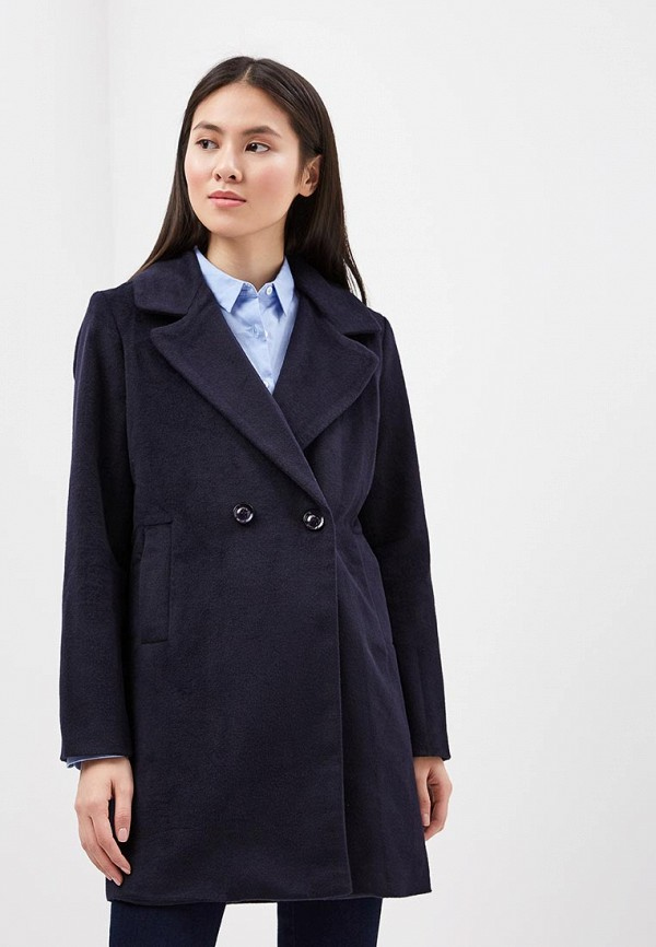 Пальто Tantra Tantra TA032EWAFXW9 блузки tantra блузка