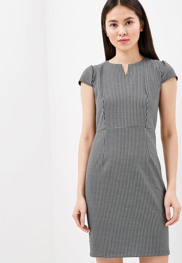 Купить Платье Tantra, TA032EWAFXY2, серый, Весна-лето 2018