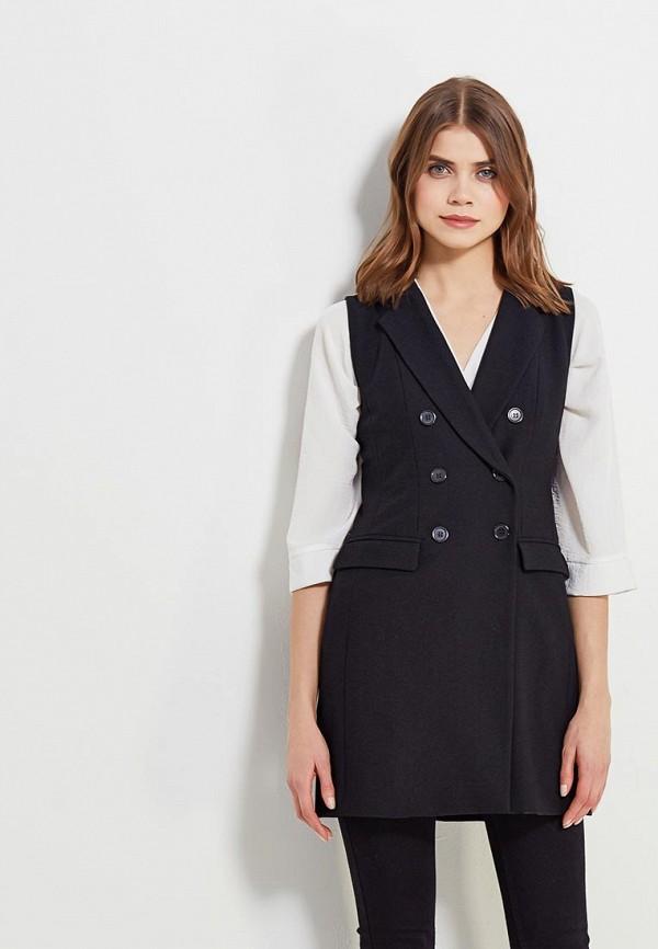 Купить Платье Tantra, TA032EWAFXY3, черный, Весна-лето 2018