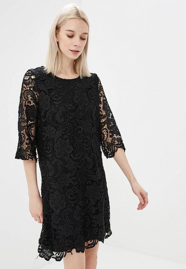 Платье Tantra Tantra TA032EWAFXY8