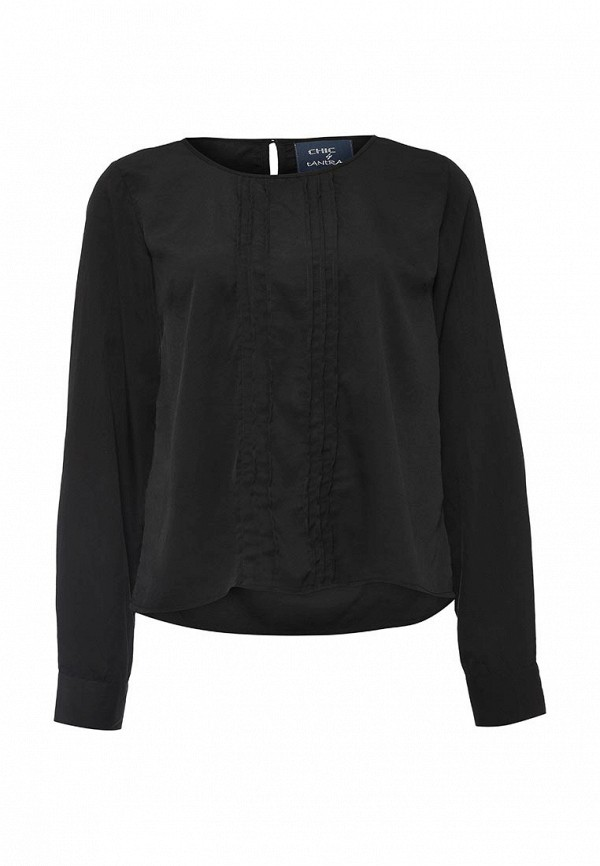 Блуза Tantra BLOUSE9118