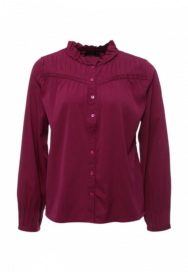 Блуза Tantra BLOUSE9119