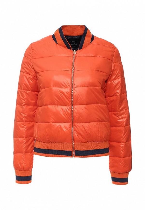 Куртка Tantra COAT9590