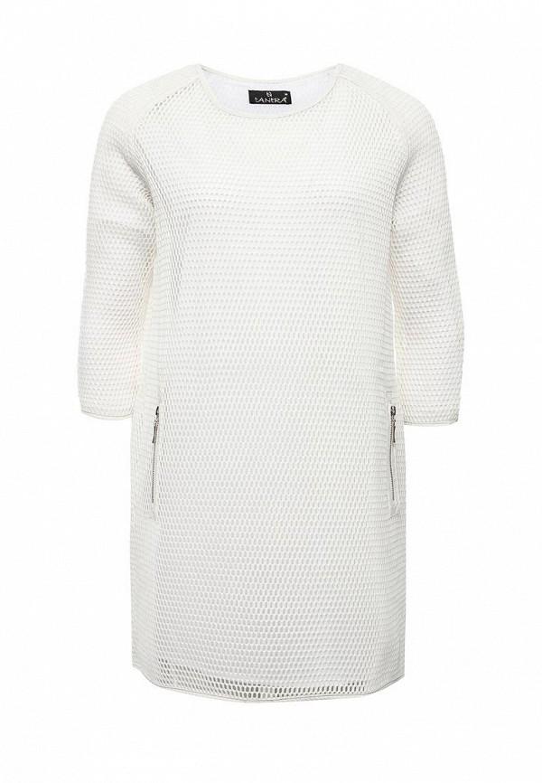 Платье-мини Tantra DRESS2517
