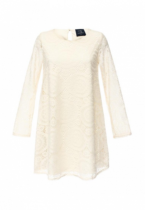 Летнее платье Tantra DRESS9142