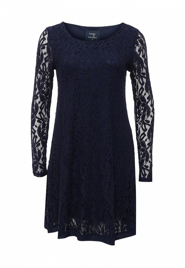 Платье-мини Tantra DRESS9144