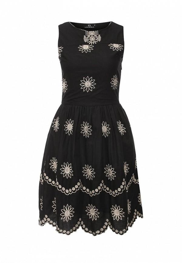 Платье-миди Tantra DRESS9226