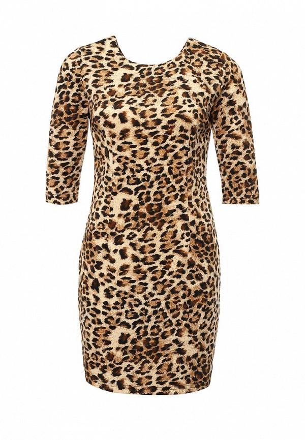 Платье-мини Tantra DRESS9294