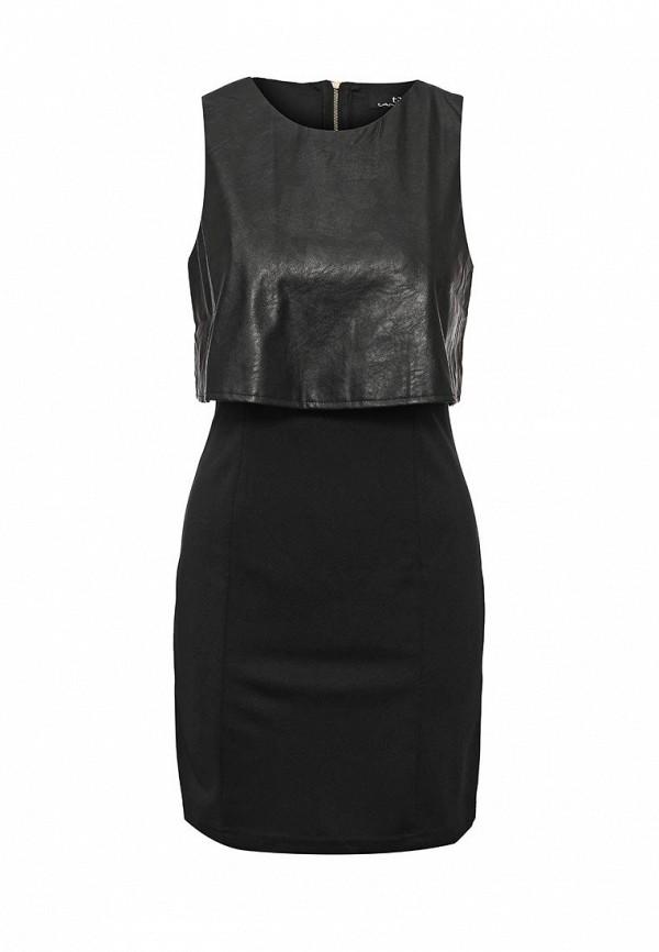 Платье-миди Tantra DRESS9324
