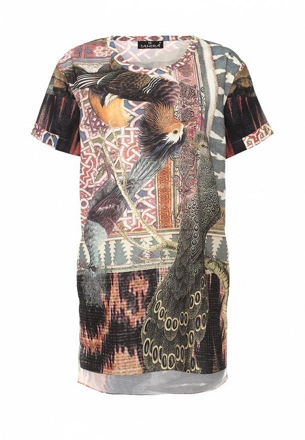 Летнее платье Tantra DRESS9333