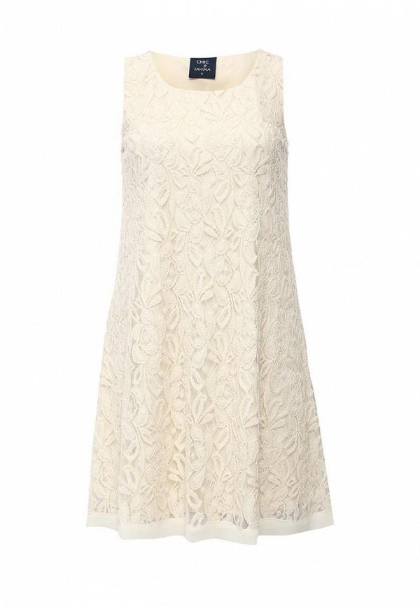 Платье-миди Tantra DRESS9369