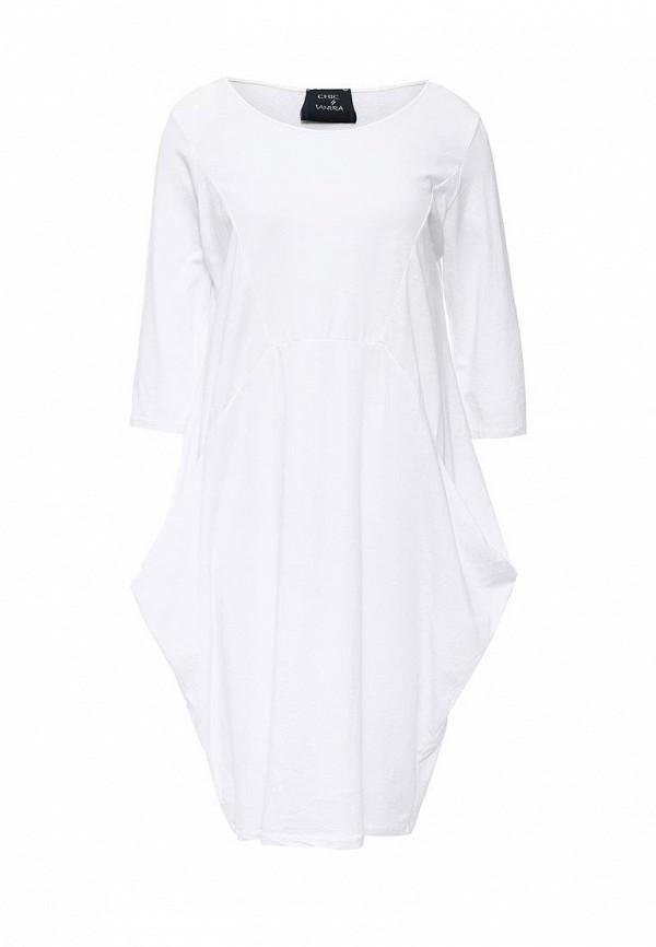 Повседневное платье Tantra DRESS9380