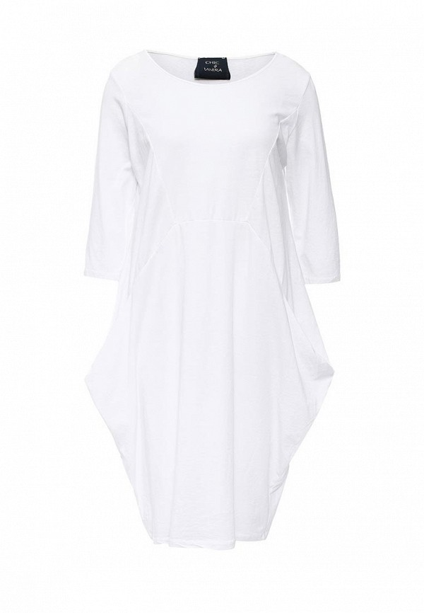 Платье Tantra Tantra TA032EWIWY83