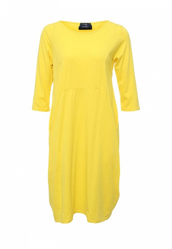Платье-миди Tantra DRESS9380