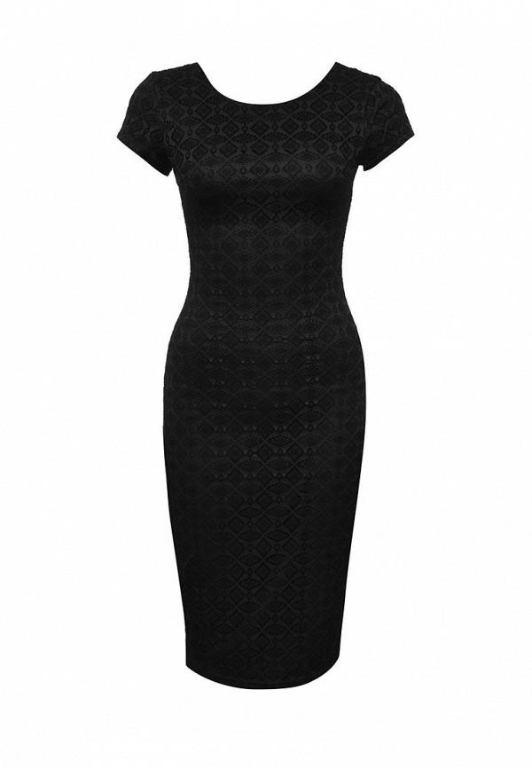 Платье-миди Tantra DRESS9415
