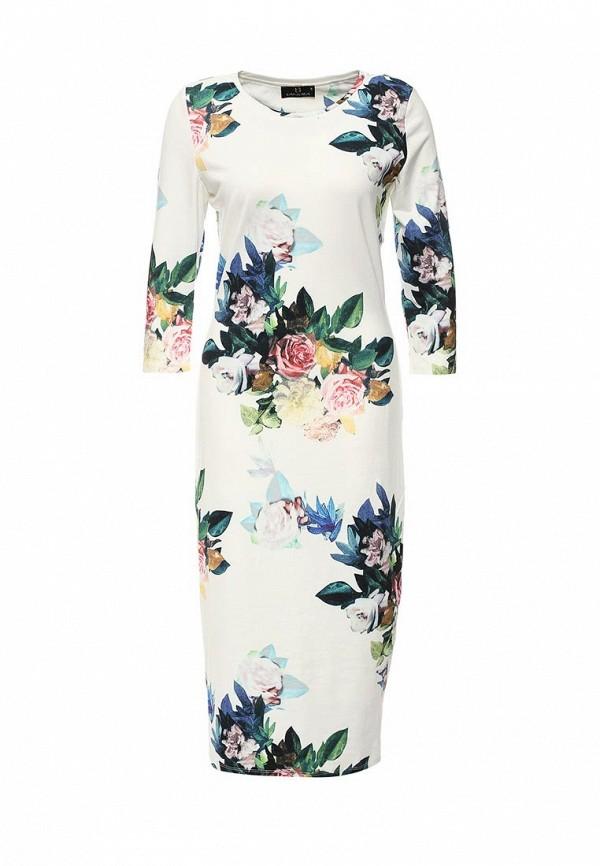 Платье-миди Tantra DRESS9420
