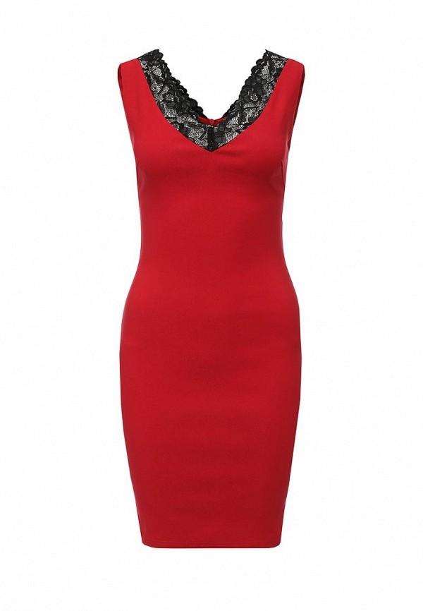 Вечернее / коктейльное платье Tantra DRESS9430