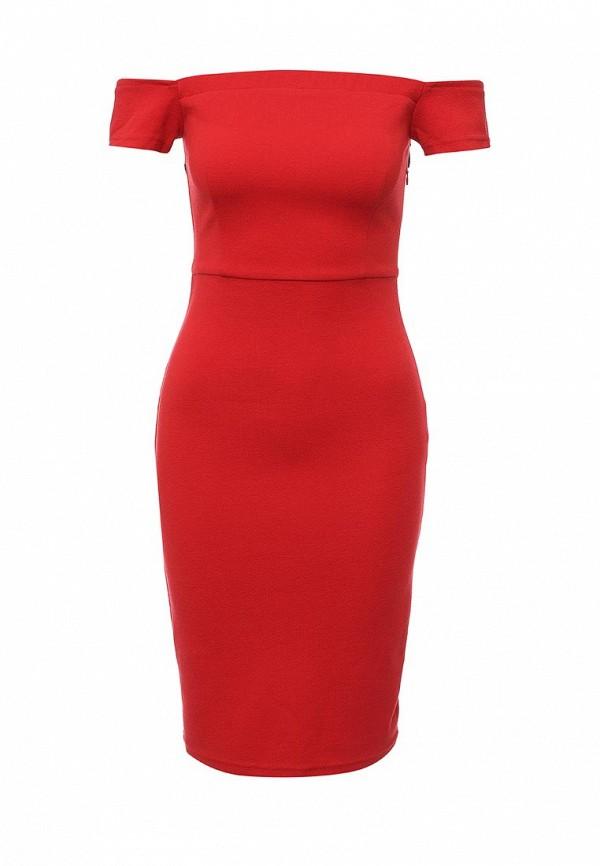 Платье-миди Tantra DRESS9431