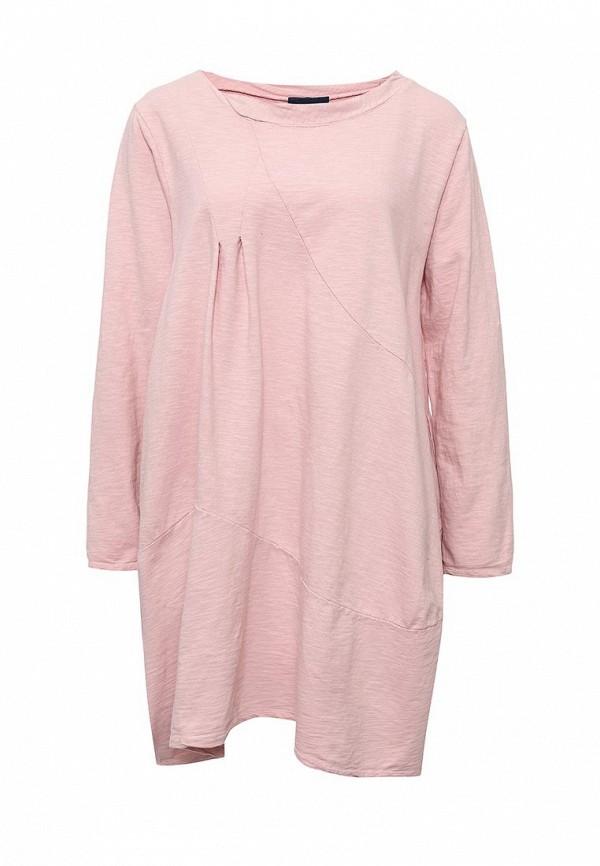 Платье-миди Tantra DRESS9459
