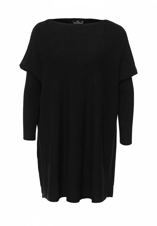 цена  Платье Tantra Tantra TA032EWIWZ02  онлайн в 2017 году