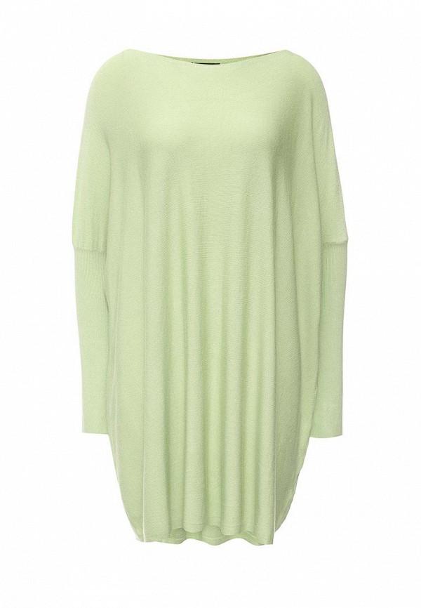Вязаное платье Tantra DRESS9477