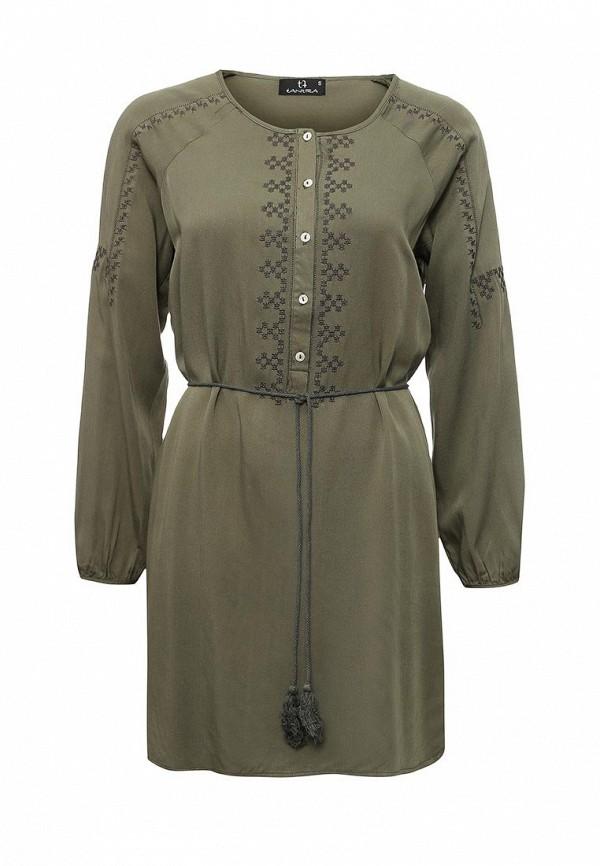 Платье-миди Tantra DRESS9479