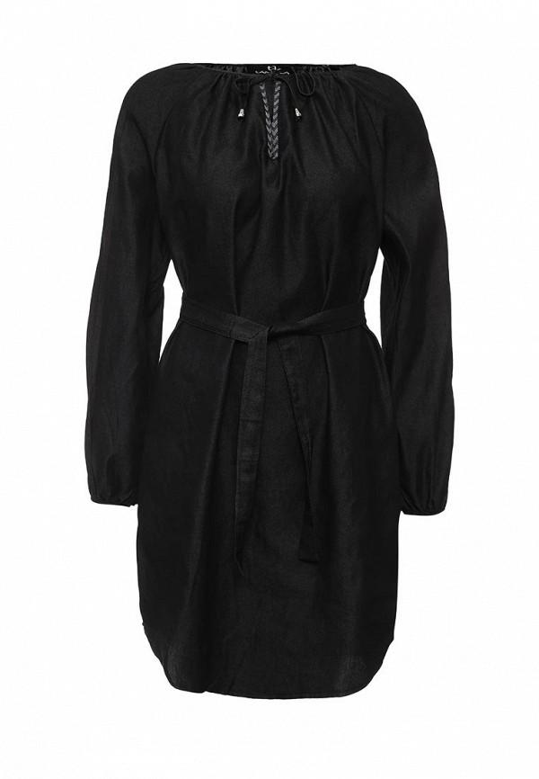 Платье-миди Tantra DRESS9480